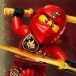 Ninjago: Legendary Ninja Battles