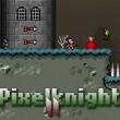 PixelKnight II