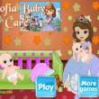Sofia Baby Care