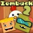 Zomback 2