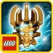 Lego Bionicle Mask Of Creation