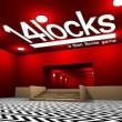 14 Locks