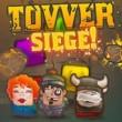 Tovver: Siege