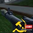 Russia Army Next Gen