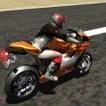 3D Moto Simulator