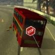 Bus Driver Racing