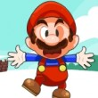 Mario Danger Adventure