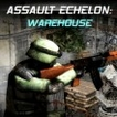 Assault Echelon