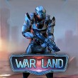 Warland 2