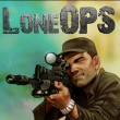 Lone Ops