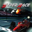 Super Race F1 Game