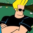 Johnny Bravo Whuzzaaaat