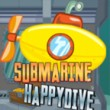 Submarine Happydive