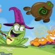 Frog Orbs 2