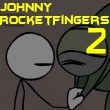 Johnny Rocketfingers 2