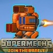 supermechs
