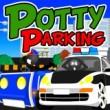 Potty Parking