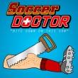 Soccer Doctor