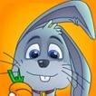 Rabbit Planet Escape!