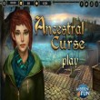 Ancestral Curse