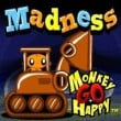 Monkey Go Happy: Madness