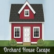 Orchard House Escape