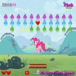 Pinkie Pie Bounce