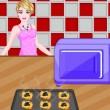 Barbie Cooking Bubble Pizza