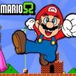 Super Mario Omega