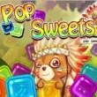 Pop Sweets