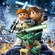 Lego Star Wars Puzzle