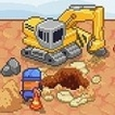 Must a Mine