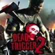 Dead Trigger 2 Online
