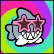 Crazy Shark Ball 2