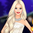 Barbie Red Carpet Diva