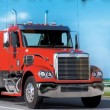 Tow Truck Operator
