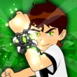 Ben 10: Alien Strike