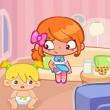 Babysitter Slacking 2