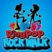 RingPop Rock Walk