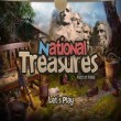 National Treasures: Fact or Fake