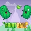 FruitBall