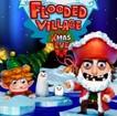 Flooded Village Xmas Eve 4