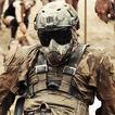 Elite Marines: Zombies