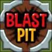 Blast Pit