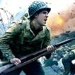War Heroes: France 1944