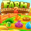 Farm Puzzle Story 2