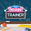 Brain Training Game 2016