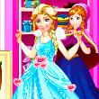 Ice Princess Fashion Store