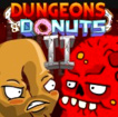 Dungeons & Donuts 2