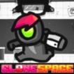 CloneSpace